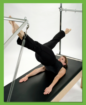 Pilates-Cadillac-exercise-5