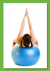 Pilates-ball-exercise-5