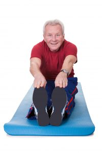 Induction Classes at Pilates of Berkshire